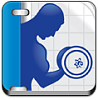 Jaku for iOS 5-icon7-2x.png