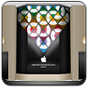 Jaku for iOS 5-icon3-2x.png