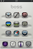 boss.iOS now available on Theme it app-boss.day.mod.png