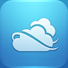 Newport for iOS 5 (RELEASED)-skydrive.png