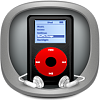 boss.iOS now available on Theme it app-ipodv3.png