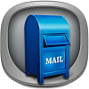 boss.iOS now available on Theme it app-mailv9.1.png