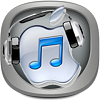 boss.iOS now available on Theme it app-music9.2.png