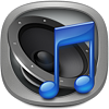boss.iOS now available on Theme it app-musicv9.1.png