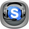 boss.iOS now available on Theme it app-skypev4.png