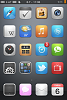 Newport for iOS 5 (RELEASED)-img_0103.png