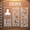 Newport for iOS 5 (RELEASED)-news.png