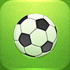 Newport for iOS 5 (RELEASED)-soccer.png