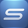 Newport for iOS 5 (RELEASED)-sportacular.png