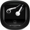 boss.iOS now available on Theme it app-bossipod.png