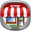 boss.iOS now available on Theme it app-mystore.png