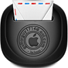 boss.iOS now available on Theme it app-mail-night-mod.png