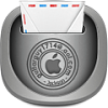 boss.iOS now available on Theme it app-mail-day-mod.png