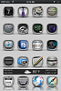 boss.iOS now available on Theme it app-picture.png