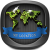 boss.iOS now available on Theme it app-mylocation.png