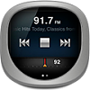 boss.iOS now available on Theme it app-radio-2.png