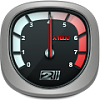 boss.iOS now available on Theme it app-real-racing-2-2x.png