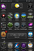 boss.iOS now available on Theme it app-img_0014.png