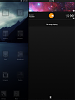 Notification center scrolling-img_0863.png