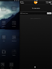 Notification center scrolling-img_0864.png