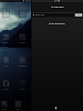 Notification center scrolling-img_0865.png