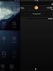Notification center scrolling-img_0866.png