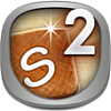 boss.iOS now available on Theme it app-sudoku2pro.png