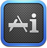 Newport for iOS 5 (RELEASED)-appinfo.png