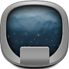 boss.iOS now available on Theme it app-weatherbg_night-2x.png