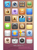 Newport for iOS 5 (RELEASED)-iuwvsldi3cjuo.png