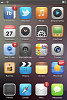 Newport for iOS 5 (RELEASED)-newport_ss_01.png