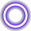 iOS .ARTWORK file Extractor (with Tutorial)-assistant-mic180.png