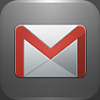 Newport for iOS 5 (RELEASED)-gmail.png