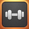 Newport for iOS 5 (RELEASED)-gympact.png