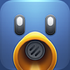 Newport for iOS 5 (RELEASED)-tweetbot.png