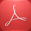 Newport for iOS 5 (RELEASED)-adobereader.png
