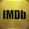 Newport for iOS 5 (RELEASED)-imdb.png
