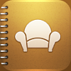 Newport for iOS 5 (RELEASED)-readability.png