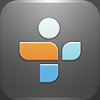 Newport for iOS 5 (RELEASED)-tunein.png
