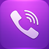 Newport for iOS 5 (RELEASED)-viber.png