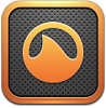 Newport for iOS 5 (RELEASED)-grooveshark.png