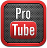 Newport for iOS 5 (RELEASED)-protube.png