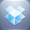 Newport for iOS 5 (RELEASED)-dropbox.png