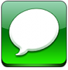 Jaku for iOS 5-xxicon-2x.png