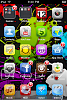 Would you download this theme [In Progress]-0kzvh.png