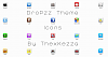 Would you download this theme [In Progress]-nflgt.png