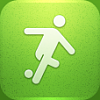 Newport for iOS 5 (RELEASED)-soccer2.png
