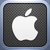Newport for iOS 5 (RELEASED)-applelogo_as.png