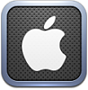 Newport for iOS 5 (RELEASED)-applelogo_cydia.png