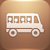 Newport for iOS 5 (RELEASED)-bus1.png